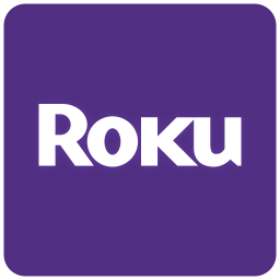 Porn For Roku