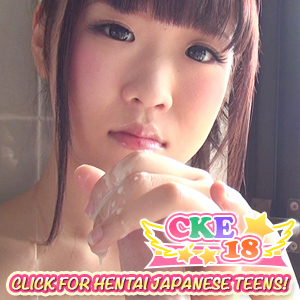 Nude Japanese Girls From CKE18
